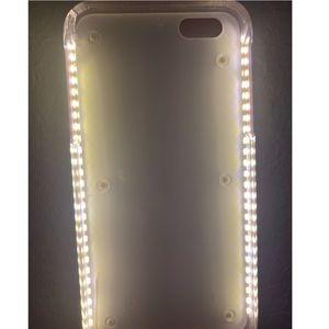 iPhone 6 Plus case LUMEE